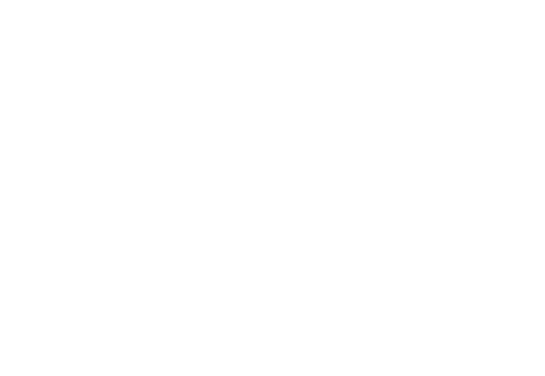 Live Event Productions