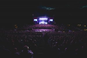 Events Production Yorkshire | Event - Jess Glynne - 46