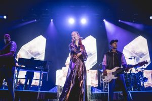 Events Production Yorkshire | Event - Jess Glynne - 41